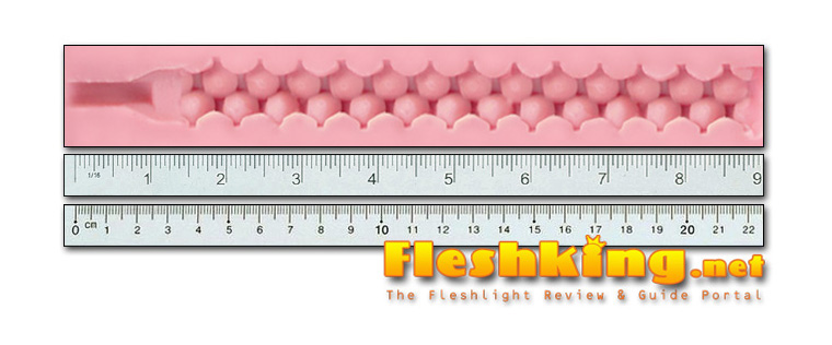 fleshlight stu fleshlight shop
