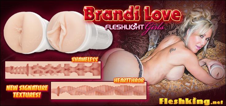 big anal dildo best fleshlight
