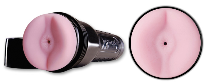 Fleshlight Pink Butt Reviews