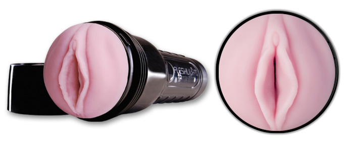Fleshlight Pink Lady Reviews