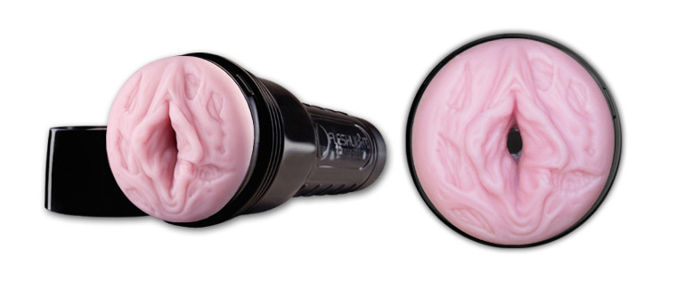 fleshlight lotus erotiska fantasier