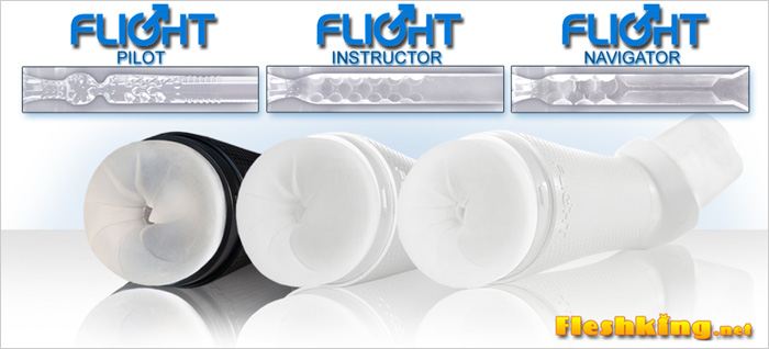 flight fleshlight