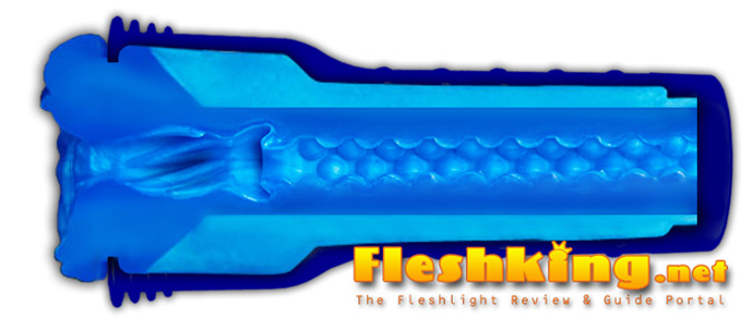Alien Fleshlight Review